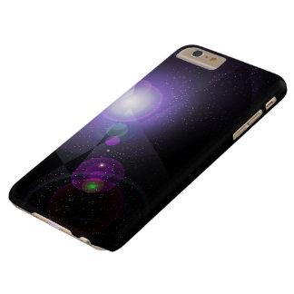 Capas iPhone 6 Plus Barely There Estrelas cósmicas
