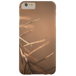 Capas iPhone 6 Plus Barely There Folha