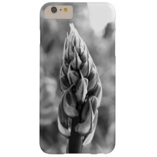 Capas iPhone 6 Plus Barely There GreyScaleBud