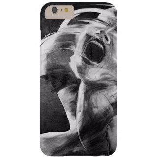 Capas iPhone 6 Plus Barely There Infusão