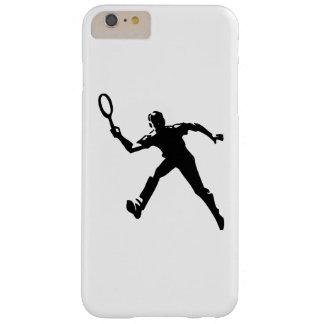 Capas iPhone 6 Plus Barely There Jogador de ténis