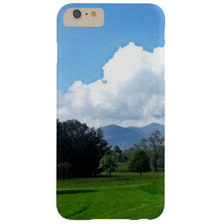 Capas iPhone 6 Plus Barely There Killarney