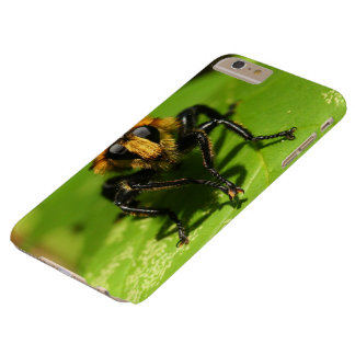 Capas iPhone 6 Plus Barely There Mosca de ladrão