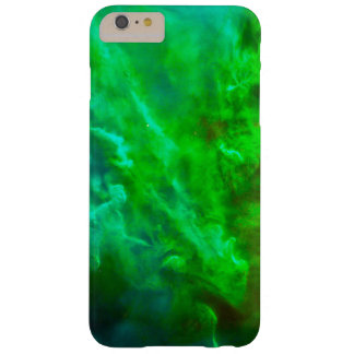 Capas iPhone 6 Plus Barely There Nebulosa da lagoa