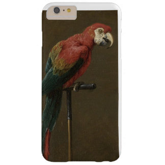 Capas iPhone 6 Plus Barely There Papagaio do Macaw