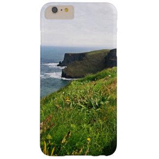 Capas iPhone 6 Plus Barely There Penhascos em Ireland