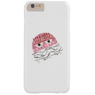 Capas iPhone 6 Plus Barely There Pente IPhone 6/6s das medusa mais o caso