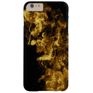 Capas iPhone 6 Plus Barely There redemoinhos do fumo