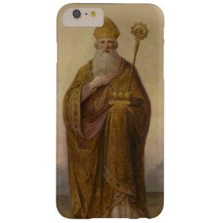 Capas iPhone 6 Plus Barely There São Nicolau do Bishop de Myra
