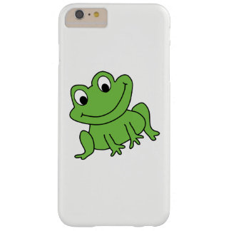 Capas iPhone 6 Plus Barely There Sapo