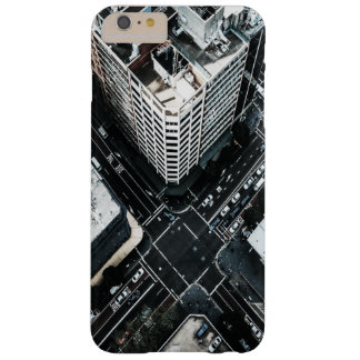 Capas iPhone 6 Plus Barely There Série urbana 1.