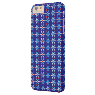 Capas iPhone 6 Plus Barely There Star power