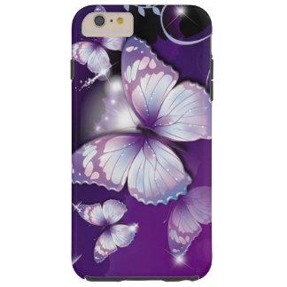 CAPAS iPhone 6 PLUS TOUGH