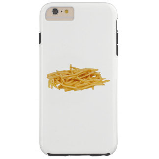 Capas iPhone 6 Plus Tough Batatas fritas