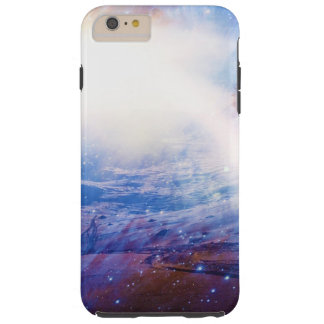 Capas iPhone 6 Plus Tough Helios