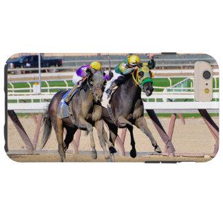Capas iPhone 6 Plus Tough T ama uma luta #3