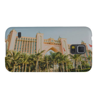 Capas Par Galaxy S5 Atlantis a palma, Abu Dhabi