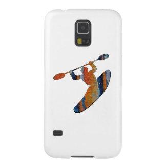 Capas Par Galaxy S5 Caiaque extremo