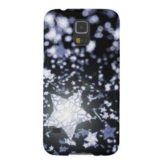 Capas Par Galaxy S5 Estrelas do vôo