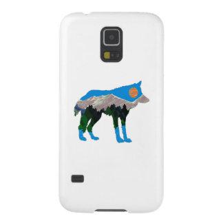 Capas Par Galaxy S5 FATOR do ORGULHO do jTHE