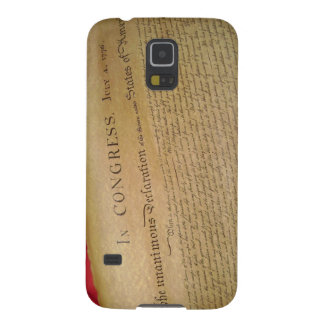 Capas Par Galaxy S5 Independência