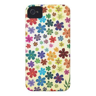 CAPAS PARA iPhone 4 Case-Mate