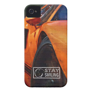 CAPAS PARA iPhone 4 Case-Mate
