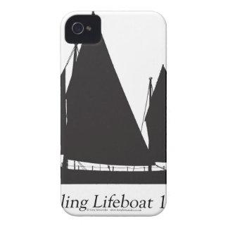 Capas Para iPhone 4 Case-Mate 1891 barcos salva-vidas de navigação - fernandes