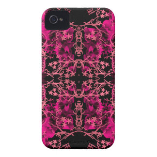 CAPAS PARA iPhone 4 Case-Mate  21