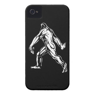 Capas Para iPhone 4 Case-Mate Bigfoot