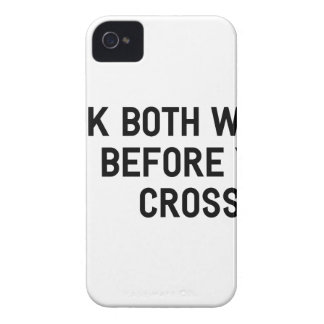 Capas Para iPhone 4 Case-Mate Cruze-me