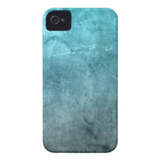 CAPAS PARA iPhone 4 Case-Mate  GRUNGE AZUL