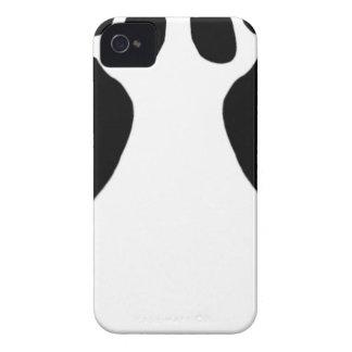 CAPAS PARA iPhone 4 Case-Mate  IMG_4450.JPG