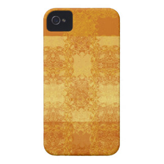 Capas Para iPhone 4 Case-Mate iokj