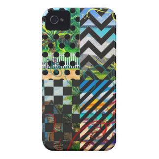 CAPAS PARA iPhone 4 Case-Mate  JAMAICA COM AMOR