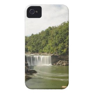 Capas Para iPhone 4 Case-Mate Rio 1