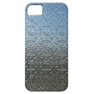 CAPAS PARA iPhone 5