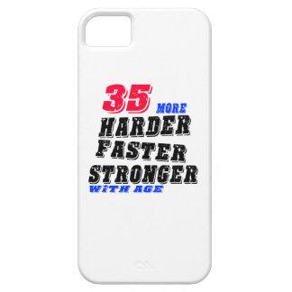 Capas Para iPhone 5 35 mais fortes mais rápidos mais duros com idade