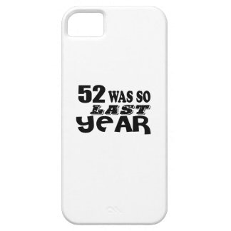 Capas Para iPhone 5 52 era assim tão no ano passado o design do