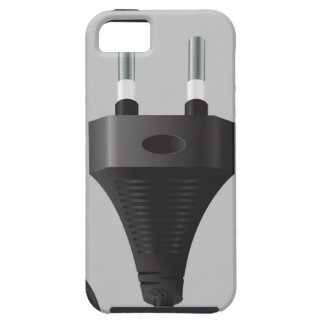Capas Para iPhone 5 75Power Plug_rasterized