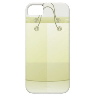 Capas Para iPhone 5 82Paper que compra Bag_rasterized