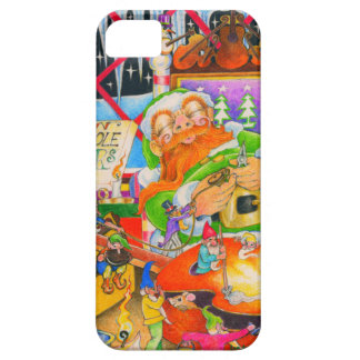 Capas Para iPhone 5 A-Mighty-Tree-Page-26