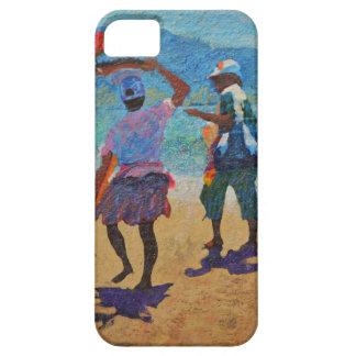Capas Para iPhone 5 Acapulco - México de surpresa Phonecase