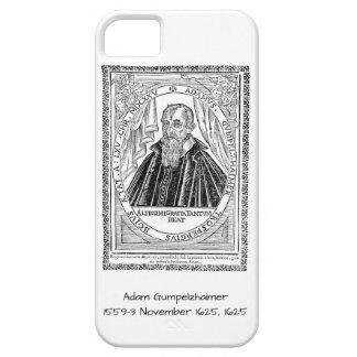 Capas Para iPhone 5 Adam Gumpelzhaimer 1625