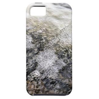 Capas Para iPhone 5 Água de pressa