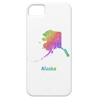 Capas Para iPhone 5 Alaska