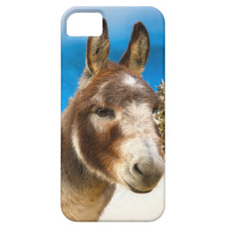 Capas Para iPhone 5 Asno