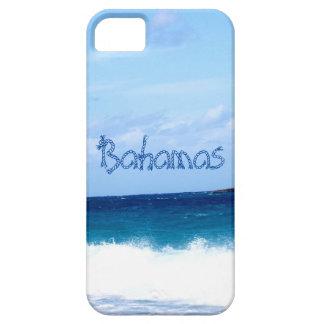 Capas Para iPhone 5 Bahamas
