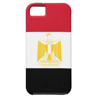 Capas Para iPhone 5 Baixo custo! Bandeira de Egipto