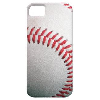 Capas Para iPhone 5 Basebol